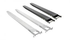 Запчастини для вилочного навантажувача для 10-ти вилочного навантажувача / Вилки для вилочного навантажувача