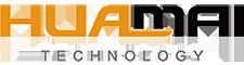 Логотип HuaMai