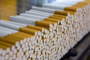 Тютюнова промисловість2